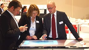 rms-radioday-dmexco-multitouch-audio-app-04.jpg