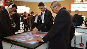 rms-radioday-dmexco-multitouch-audio-app-06.jpg
