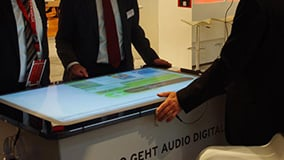 rms-radioday-dmexco-multitouch-audio-app-07.jpg