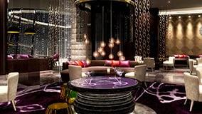 round-touchscreen-table-hyatt-hotel-bar-istanbul-01.jpg