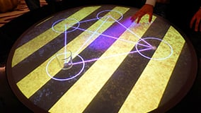 round-touchscreen-table-hyatt-hotel-bar-istanbul-05.jpg