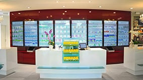 interactive-virtual-shelves-for-pharmacy-of-future-02.jpg