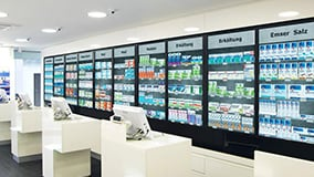 interactive-virtual-shelves-for-pharmacy-of-future-03.jpg
