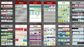 interactive-virtual-shelves-for-pharmacy-of-future-screenshot-02.jpg