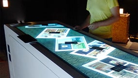 touch-screen-bar-software-thailand-03.jpg