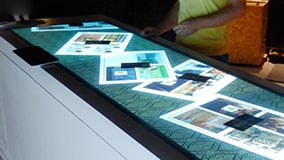 touch-screen-bar-software-thailand-12.jpg