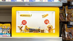 touchscreens-software-pos-mars-petcare-03.jpg
