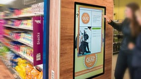 touchscreens-software-pos-mars-petcare-06.jpg