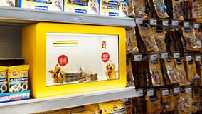 touchscreens-software-pos-mars-petcare-07.jpg