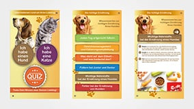 touchscreens-software-pos-mars-petcare-09.jpg
