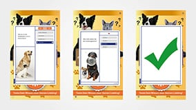 touchscreens-software-pos-mars-petcare-10.jpg