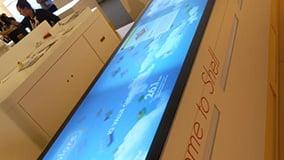shell-multi-touch-screen-bar-messe-highlight-02.jpg