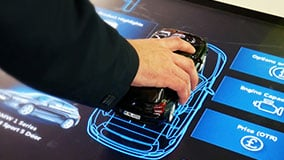 BMW-TRO-Touch-Screen-Software-Object-Detection-02.jpg