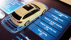 BMW-TRO-Touch-Screen-Software-Object-Detection-03.jpg