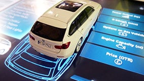 BMW-TRO-Touch-Screen-Software-Object-Detection-04.jpg
