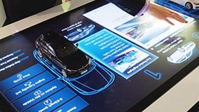 BMW-TRO-Touch-Screen-Software-Object-Detection-05.jpg
