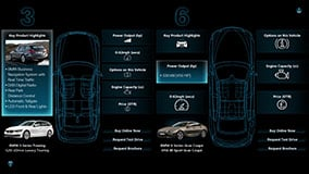 BMW-TRO-Touch-Screen-Software-Object-Detection-Screenshot-02.jpg