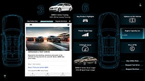 BMW-TRO-Touch-Screen-Software-Object-Detection-Screenshot-03.jpg