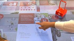 interactive-touchscreen-retail-pos-vodafone-touch-table-05.jpg