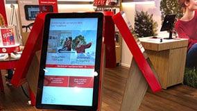 interactive-touchscreen-retail-pos-vodafone-touch-terminals-01.jpg