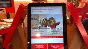 interactive-touchscreen-retail-pos-vodafone-touch-terminals-02.jpg