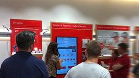 interactive-touchscreen-retail-pos-vodafone-vertical-02.jpg