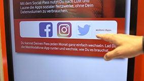 interactive-touchscreen-retail-pos-vodafone-vertical-05.jpg