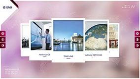 Touchscreen-Table-Software-QNB-Qatar-National-Bank-01-01.jpg