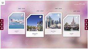 Touchscreen-Table-Software-QNB-Qatar-National-Bank-03-01.jpg