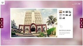 Touchscreen-Table-Software-QNB-Qatar-National-Bank-05-01.jpg
