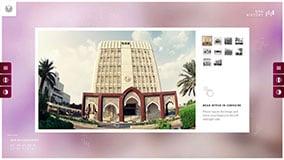 Touchscreen-Table-Software-QNB-Qatar-National-Bank-05-02.jpg