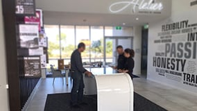 Ausmar-Leedr-Touch-Screen-Table-Software-Apps-02.jpg