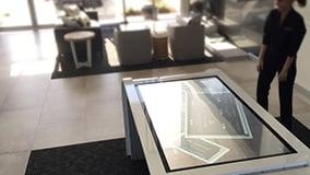 Ausmar-Leedr-Touch-Screen-Table-Software-Apps-04.jpg