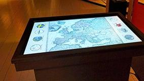 multi-touch-table-software-apps-museum-blekinge-02.jpg