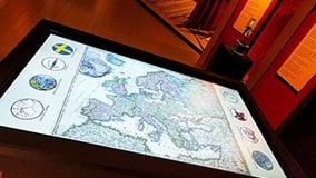 multi-touch-table-software-apps-museum-blekinge-03.jpg