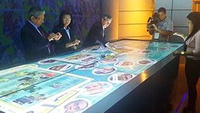 Touch-Ecuador-Touchscreen-Software-Apps-01.jpg