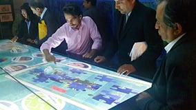 Touch-Ecuador-Touchscreen-Software-Apps-04.jpg