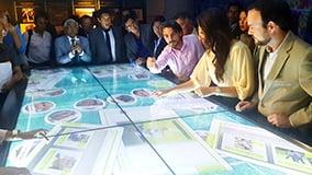 Touch-Ecuador-Touchscreen-Software-Apps-06.jpg