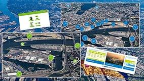 hafencity-hamburg-kesselhaus-interactive-signage-touchscreen-table-software-02-03.jpg