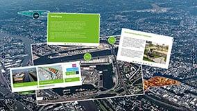 hafencity-hamburg-kesselhaus-interactive-signage-touchscreen-table-software-02-05.jpg