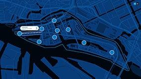 hafencity-hamburg-kesselhaus-interactive-signage-touchscreen-table-software-03-01.jpg
