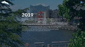 hafencity-hamburg-kesselhaus-interactive-signage-touchscreen-table-software-03-03.jpg