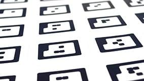 optische-objekt-erkennung-marker-fiducial-tags.jpg