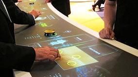 interaktive-touchscreen-technologie.jpg