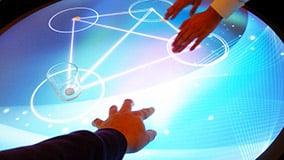 objekte-erkennen-auf-touchscreens.jpg