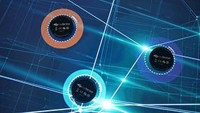 taurus-objekt-erkennung-marker-chips-01.jpg