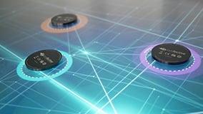 taurus-objekt-erkennung-marker-chips-02.jpg