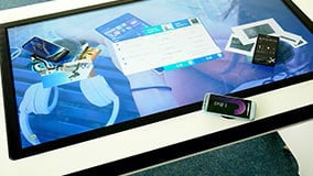 object-recognition-retail-pos-point-of-sale-touchscreens.jpg