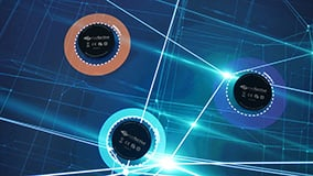 taurus-object-recognition-marker-chips-01.jpg