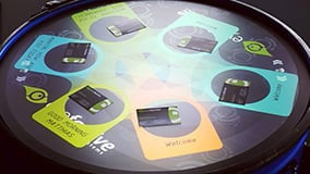 touch-table-object-recognition-1.jpg